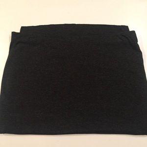 NWOT Vince Camuto Pencil Skirt (Petite)